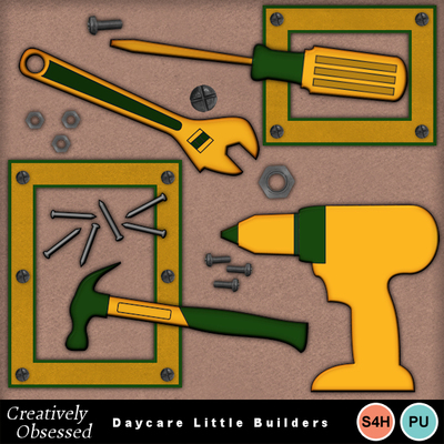 Littlebuilders600px