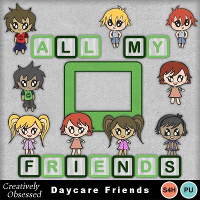 Daycarefriends600px