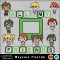 Daycarefriends600px_small