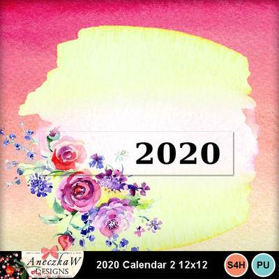 2020_calendar2_12x12-001