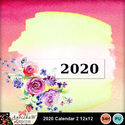 2020_calendar2_12x12-001_small