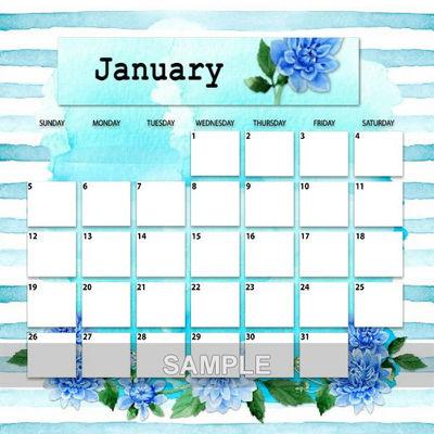 2020_calendar2_12x12-003