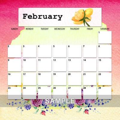 2020_calendar2_12x12-005