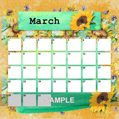 2020_calendar2_12x12-007