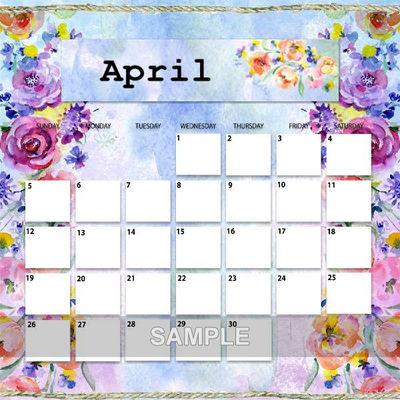 2020_calendar2_12x12-009
