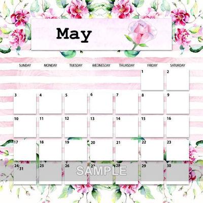 2020_calendar2_12x12-011