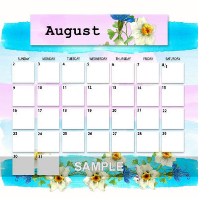 2020_calendar2_12x12-017