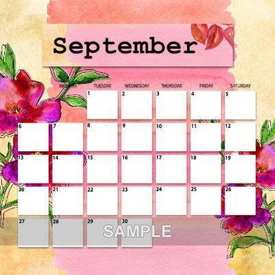 2020_calendar2_12x12-019