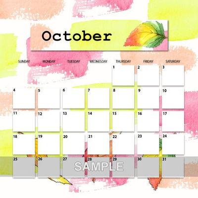 2020_calendar2_12x12-021