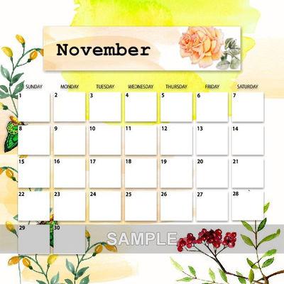2020_calendar2_12x12-023