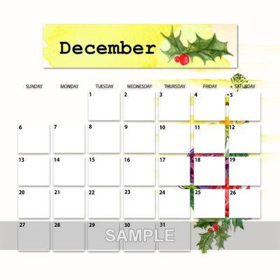 2020_calendar2_12x12-025