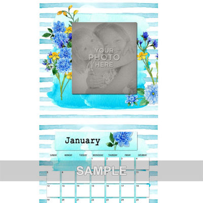 2020_calendar2_12x12-026