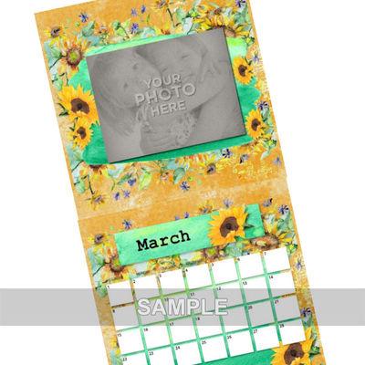 2020_calendar2_12x12-027