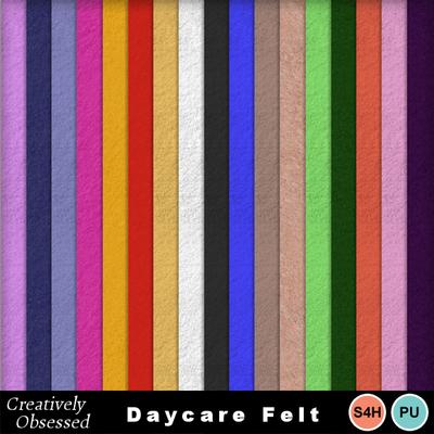 Daycarefelt600px