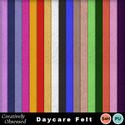 Daycarefelt600px_small