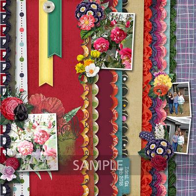 600-adbdesigns-botanic-garden-dana-02