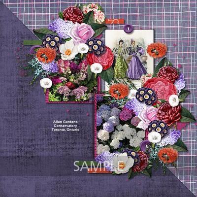 600-adbdesigns-botanic-garden-maureen-01__hsa_template