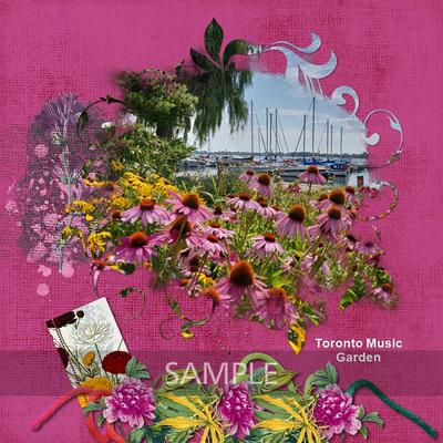 600-adbdesigns-botanic-garden-maureen-02