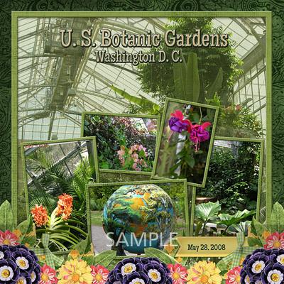 600-adbdesigns-botanic-gardens-poki-01