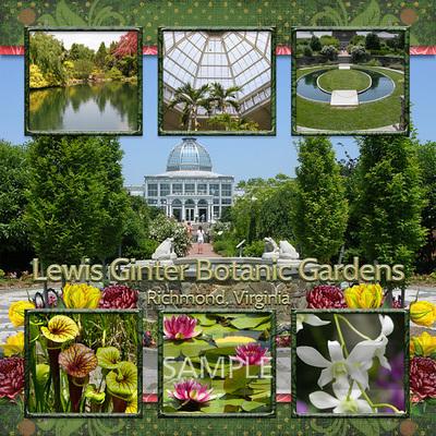 600-adbdesigns-botanic-gardens-poki-02