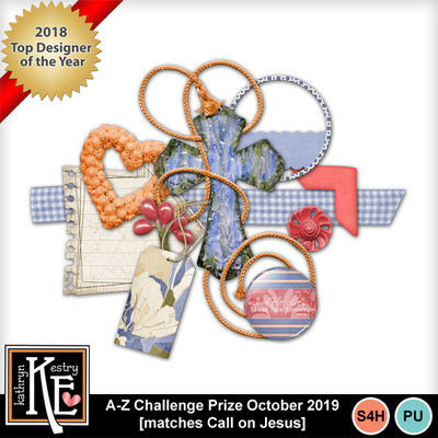 A-zchallengeprize_1910_03