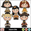 Autumn_girls_preview_small
