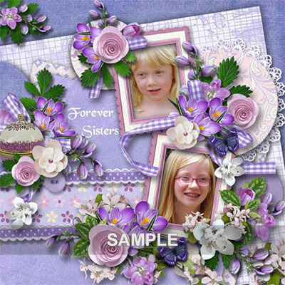 Layout_by_elaine1_sample