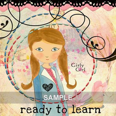 Girls_sample_pv7