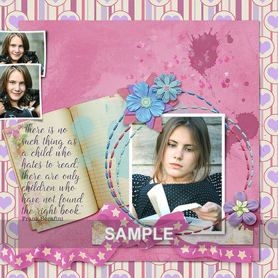 Girls_sample_pv3