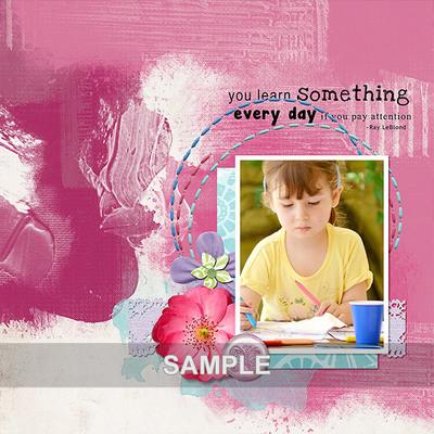 Girls_sample_pv6
