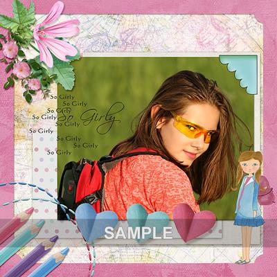 Girls_sample_pv4