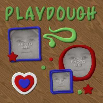 Playdough-001
