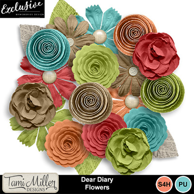 Tmd_deardiary_flowers_e