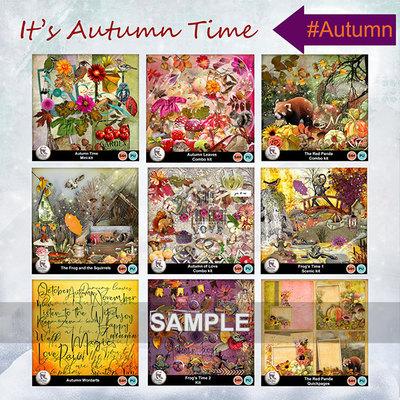 Mm-web-autumn-theme