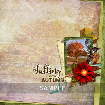 Mm-autumntime-page__3_