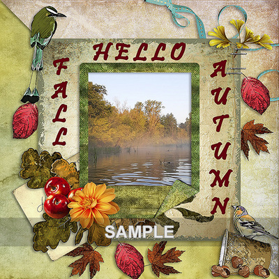 Mm-autumntime-page__7_