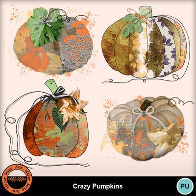 Crazypumpkins4