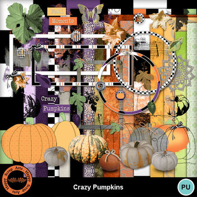 Crazypumpkins