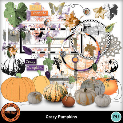 Crazypumpkins1