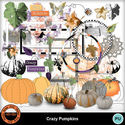 Crazypumpkins1_small