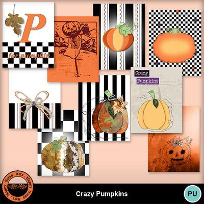 Crazypumpkins3