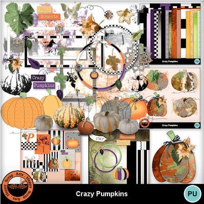 Crazypumpkins6