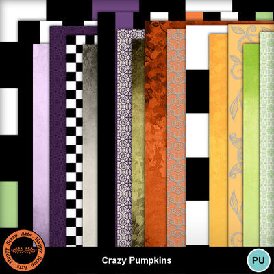 Crazypumpkins2