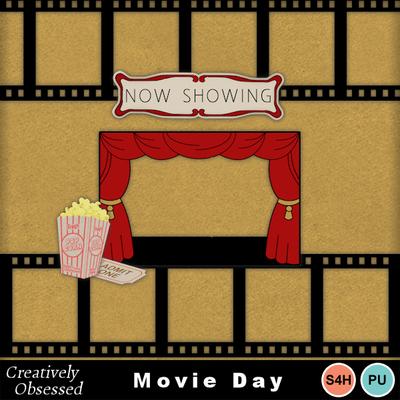 Movieday600px