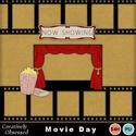 Movieday600px_small