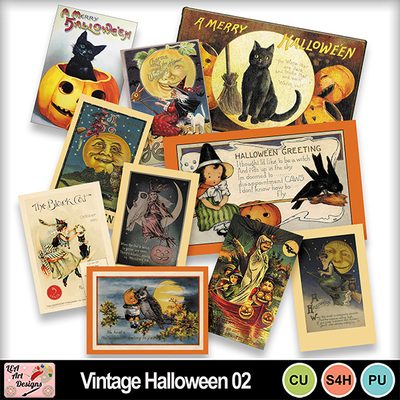 Vintage_halloween_02_preview