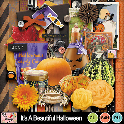 It_s_a_beautiful_halloween_preview