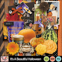 It_s_a_beautiful_halloween_preview_small