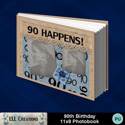 90th_birthday_11x8_photobook-001a
