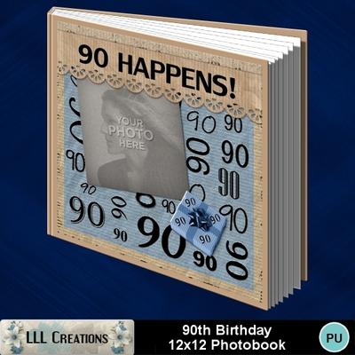 90th_birthday_12x12_photobook-001a